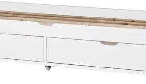 Deluxe Pull-Out Bed 90X190