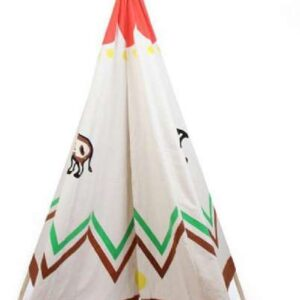 Deluxe Tipi