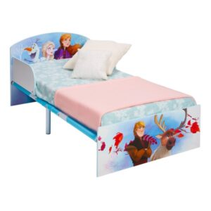 Disney Frost 2 Junior Seng 140 cm