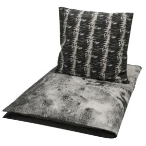 EAGLE BABY sengetøj fra Müsli