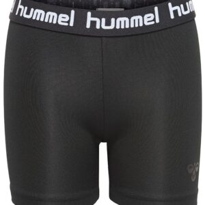 Hummel Shorts - HMLTona - Sort