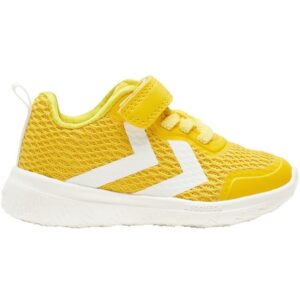 Hummel Sko - Actus ML Infant - Maize