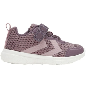 Hummel Sko - HMLActus Ml Infant - Sparrow