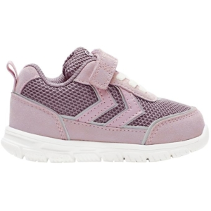 Hummel Sko - HMLPlay Crosslite Infant - Sparrow