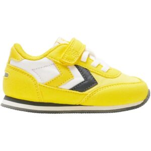 Hummel Sko - HMLReflex Infant - Maize
