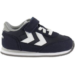 Hummel Sko - HMLReflex Infant - Navy