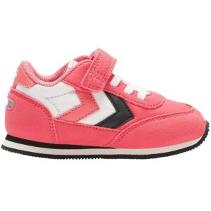 Hummel Sko - HMLReflex Infant - Tea Rose