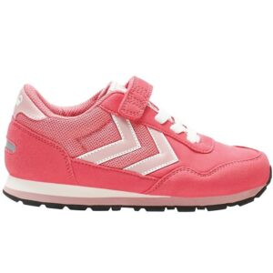 Hummel Sko - HMLReflex Jr - Tea Rose