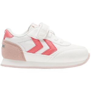 Hummel Sko - HMLReflex Multi Infant - Marshmallow