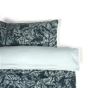 Pine Cone baby sengetøj Champagne Ocean/Mineral