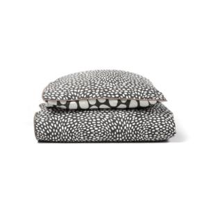 Pine Cone baby sengetøj Herd/Shark