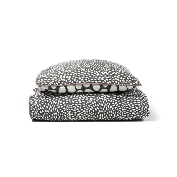 Pine Cone junior sengetøj Herd/Shark
