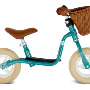 Puky - LR M Classic - Løbecykel fra 2 år - Pastel blue