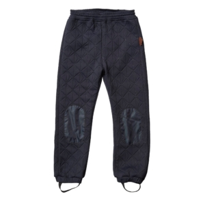 byLindgren - Leif Thermo Pants - Night Blue
